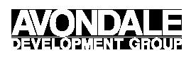 Avondale Development Group